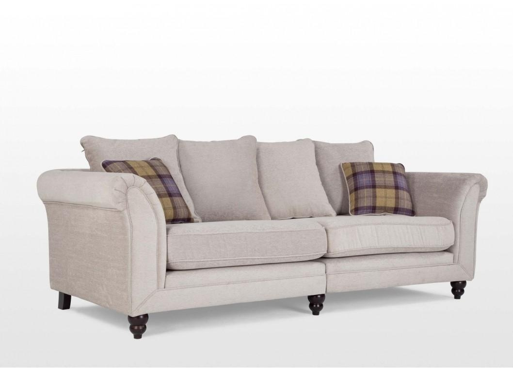 Ashton Sofa With Design Ideas 15759 | Kengire For Ashton Sofas (View 7 of 20)