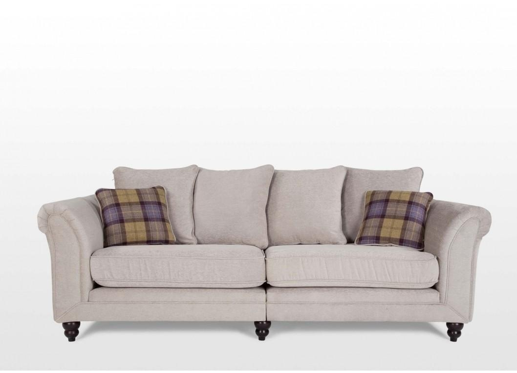 Ashton Sofa With Ideas Photo 15763 | Kengire For Ashton Sofas (View 13 of 20)