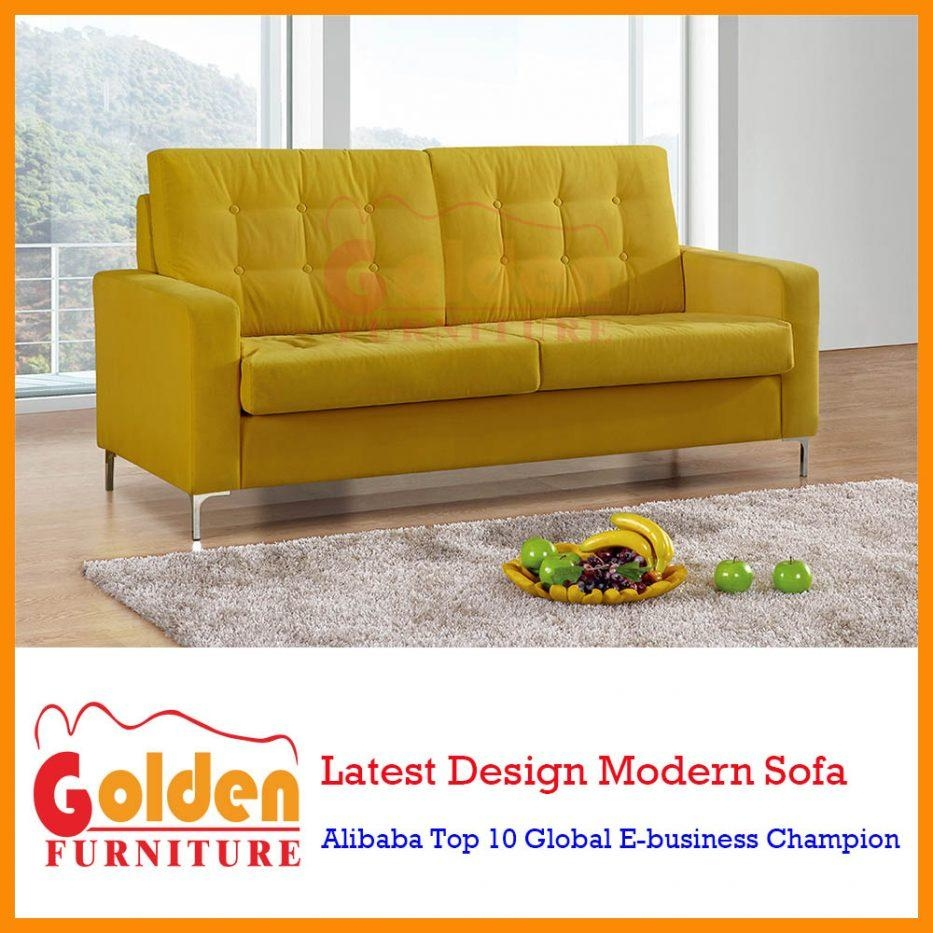 Asian Style Sofa | Sofa Gallery | Kengire For Asian Style Sofas (Image 3 of 20)