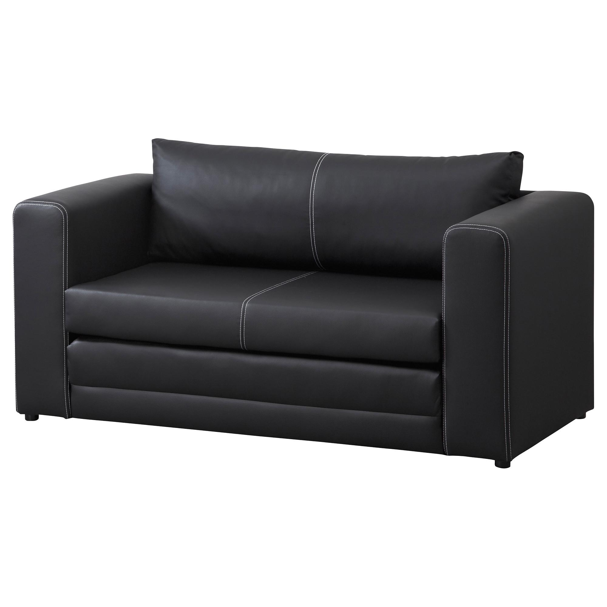 Askeby Two Seat Sofa Bed – Ikea Throughout Small Sofas Ikea (View 13 of 20)