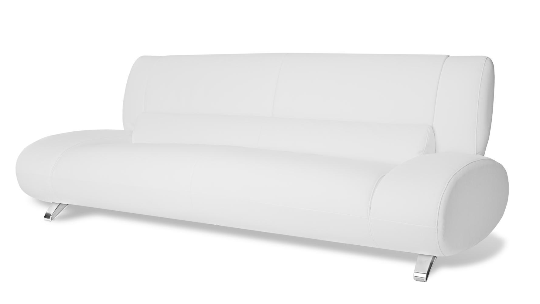 Aspen Group | Zuri Furniture In Aspen Leather Sofas (Image 3 of 20)