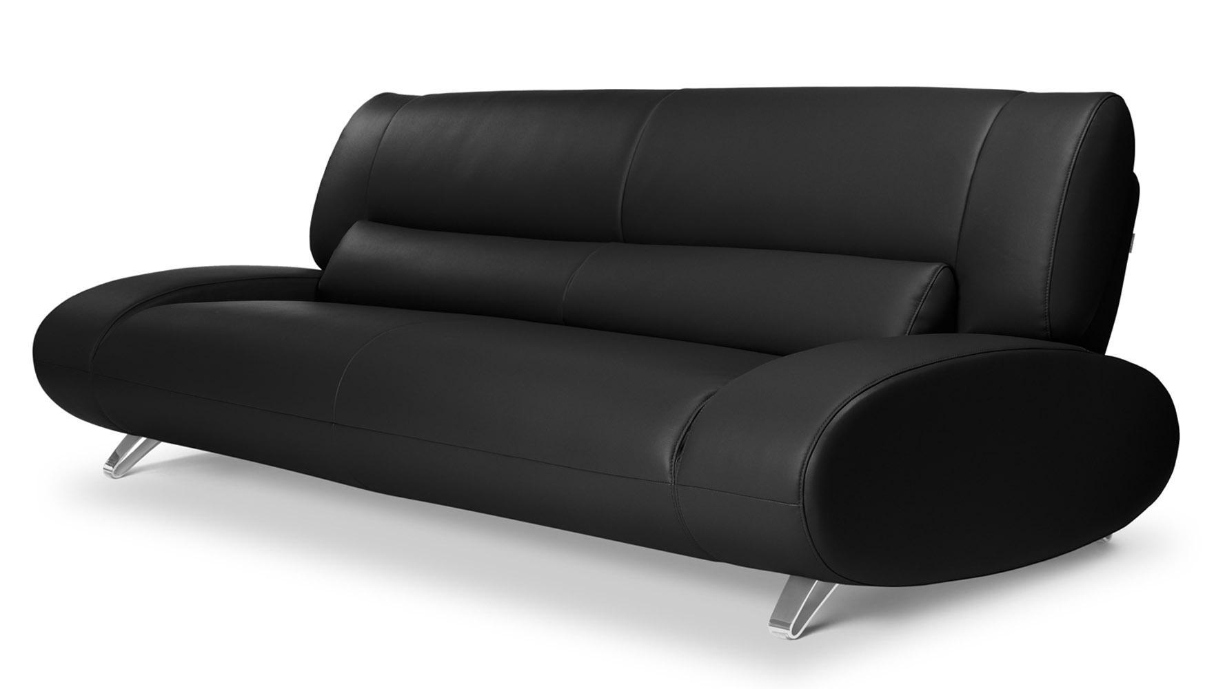 Aspen Group | Zuri Furniture Within Aspen Leather Sofas (Image 4 of 20)