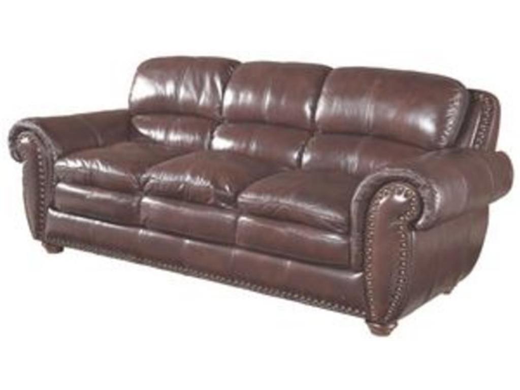 Aspen Leather Sofa And Black Aspen Leather Sofa 1 24 Image 16 Of In Aspen Leather Sofas (Image 5 of 20)