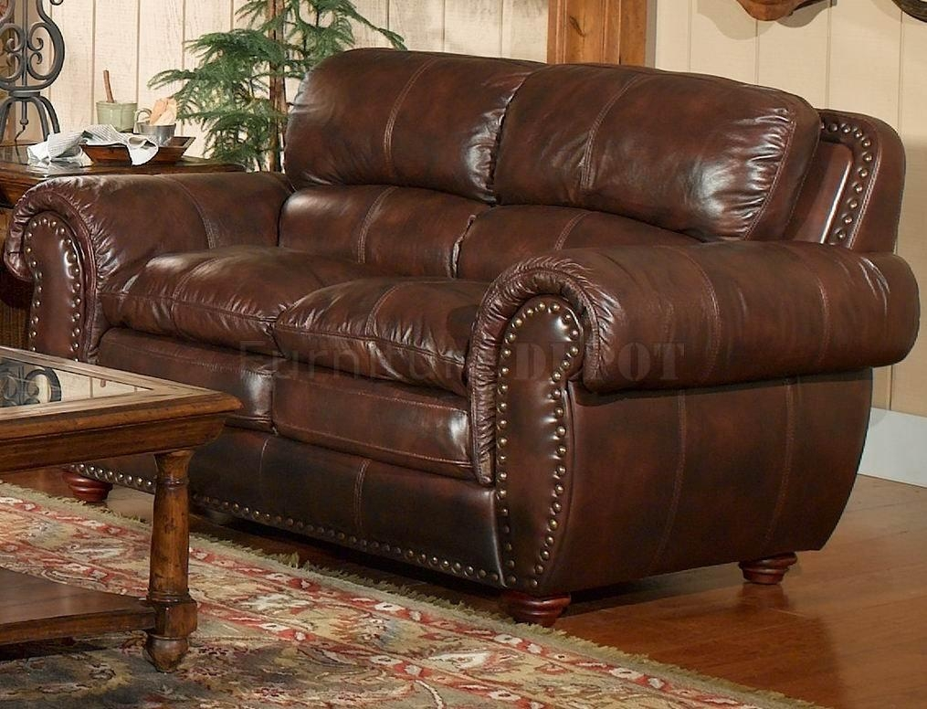 Aspen Leather Sofa And Black Aspen Leather Sofa 1 24 Image 16 Of With Regard To Aspen Leather Sofas (Photo 9 of 20)