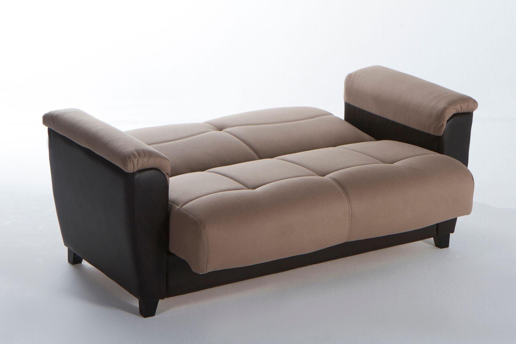 Aspen Milano Vizon Sofa Su Aspen Sunset Furniture Fabric Sofas At Within Aspen Leather Sofas (Image 7 of 20)