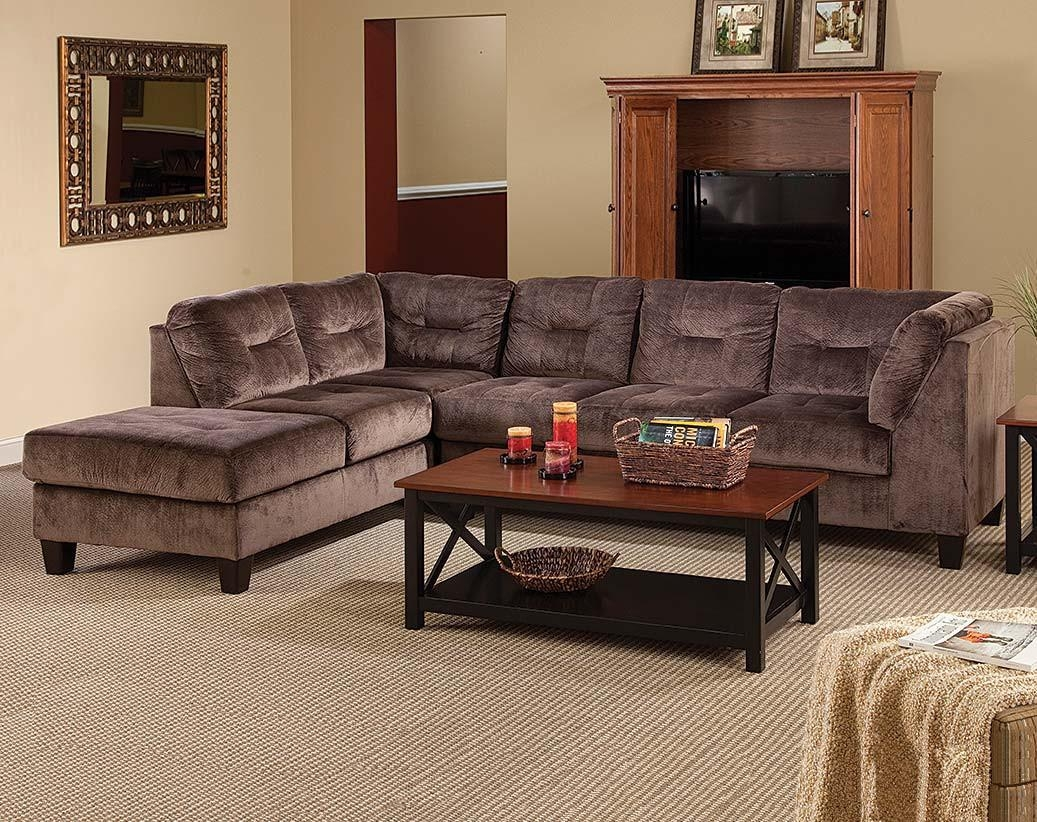 Astonishing Plush Sectional Sofas 80 For Your Sealy Posturepedic Within Sealy Sofas (Image 4 of 20)