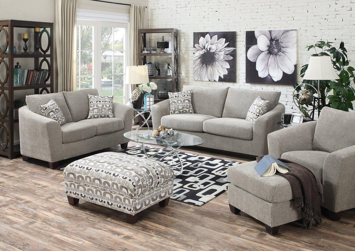 Atwood Sofa Boston Interiors | Sofas Decoration Pertaining To Boston Interiors Sofas (Image 3 of 20)