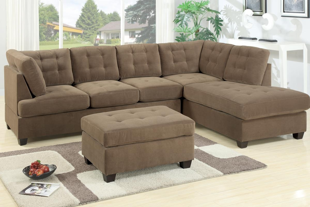 Ava Furniture Houston – Cheap Discount Comforter Furniture In With Houston Sectional Sofa (View 8 of 20)