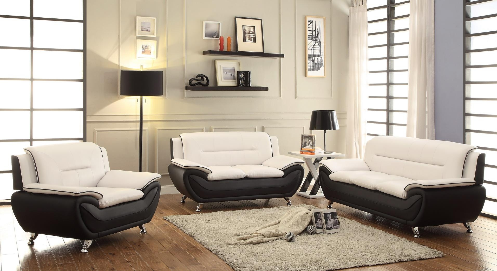 Ava Furniture Houston – Cheap Discount Contemporary Furniture In In Cheap Sofas Houston (View 2 of 20)