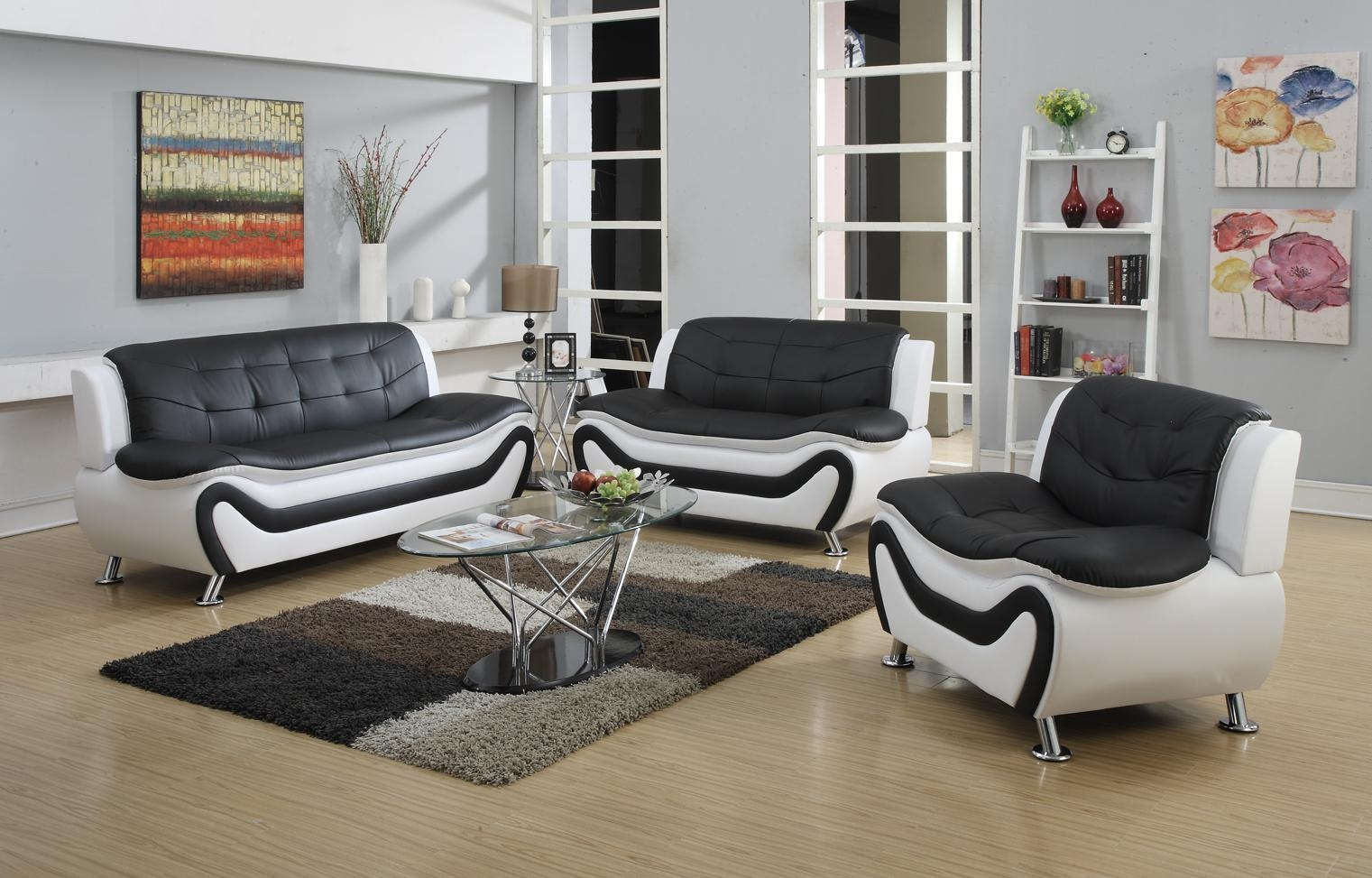 Ava Furniture Houston – Cheap Discount Contemporary Furniture In Pertaining To Cheap Sofas Houston (Image 3 of 20)