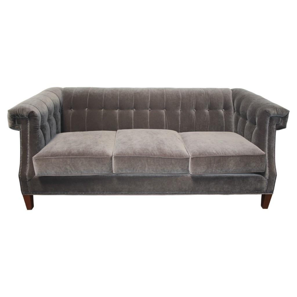 Ava Tufted Sleeper Sofa Incredibly El9 | Umpsa 78 Sofas Throughout Ava Tufted Sleeper Sofas (Image 1 of 20)