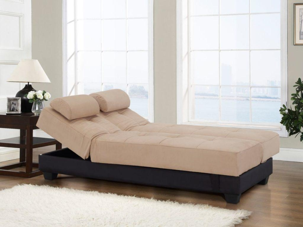 Awesome Castro Convertible Sofa Bed 50 For Your Living Room Sofa Intended For Castro Convertible Couches (View 12 of 20)