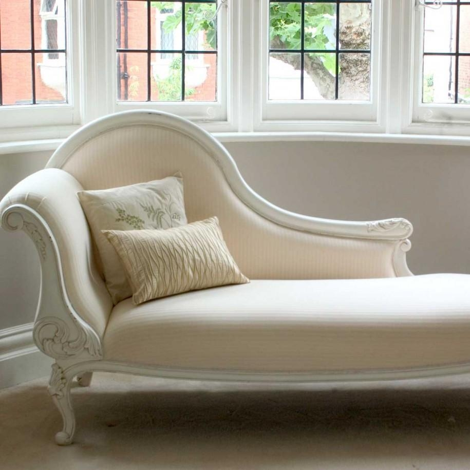 Awesome Chaise Lounge Chair Indoor With Furniture Comfortable With Bedroom Sofa Chairs (Image 4 of 20)