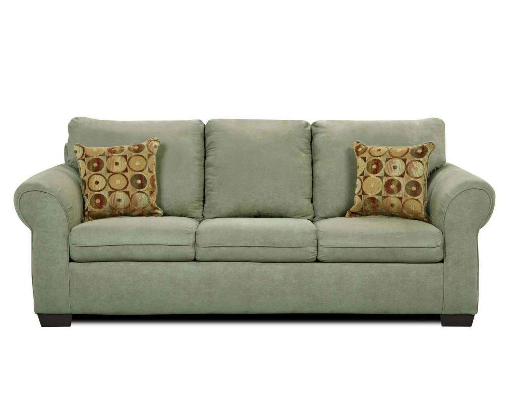 Awesome Cool Sofa Photo Decoration Ideas – Andrea Outloud Within Cool Cheap Sofas (View 15 of 20)