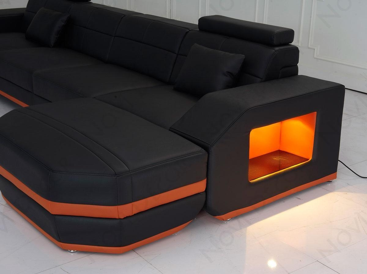 Awesome Couch Gallery Also Unique Sectional Sofas Images Top Cool Intended For Awesome Sofa (View 2 of 20)