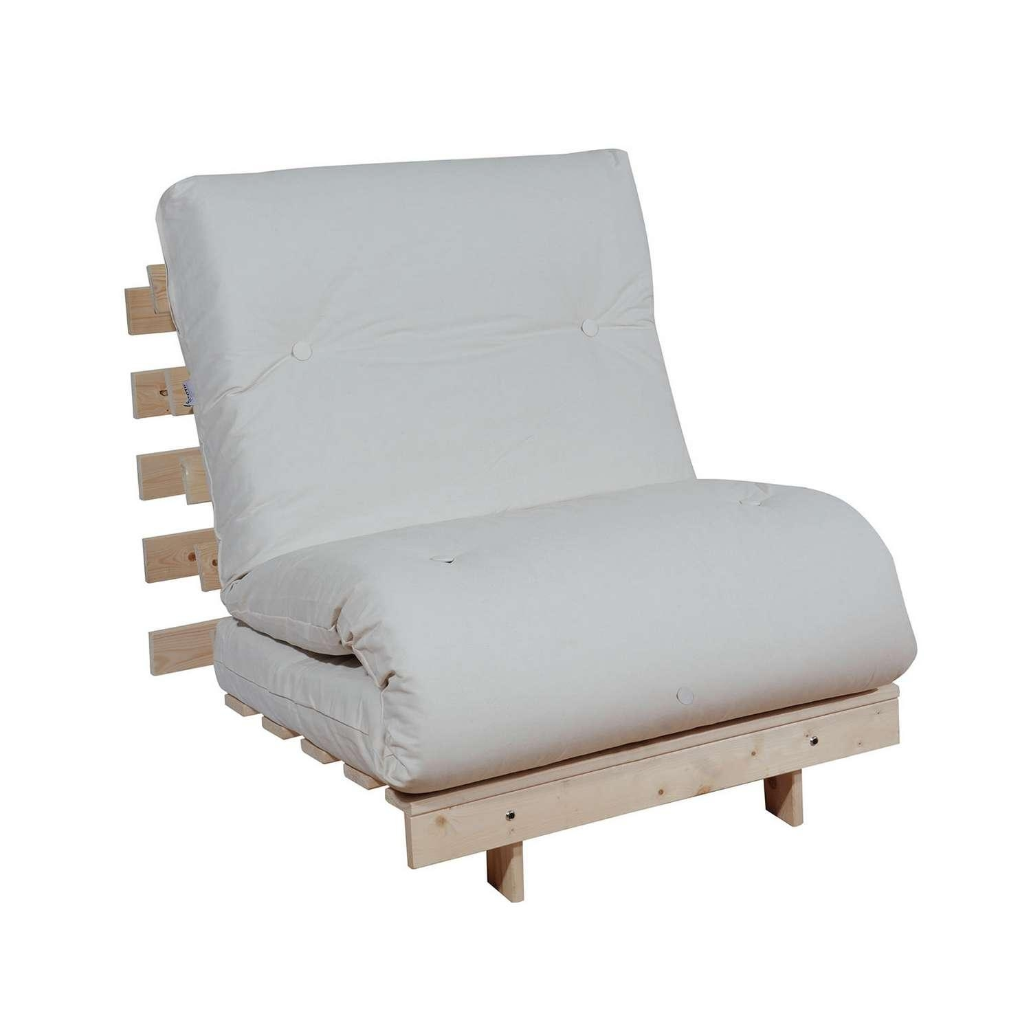 Awesome Futon Single Chair Bed Single Chair Bed Ebay | Furniture Ideas With Regard To Cheap Single Sofa Bed Chairs (Image 5 of 20)