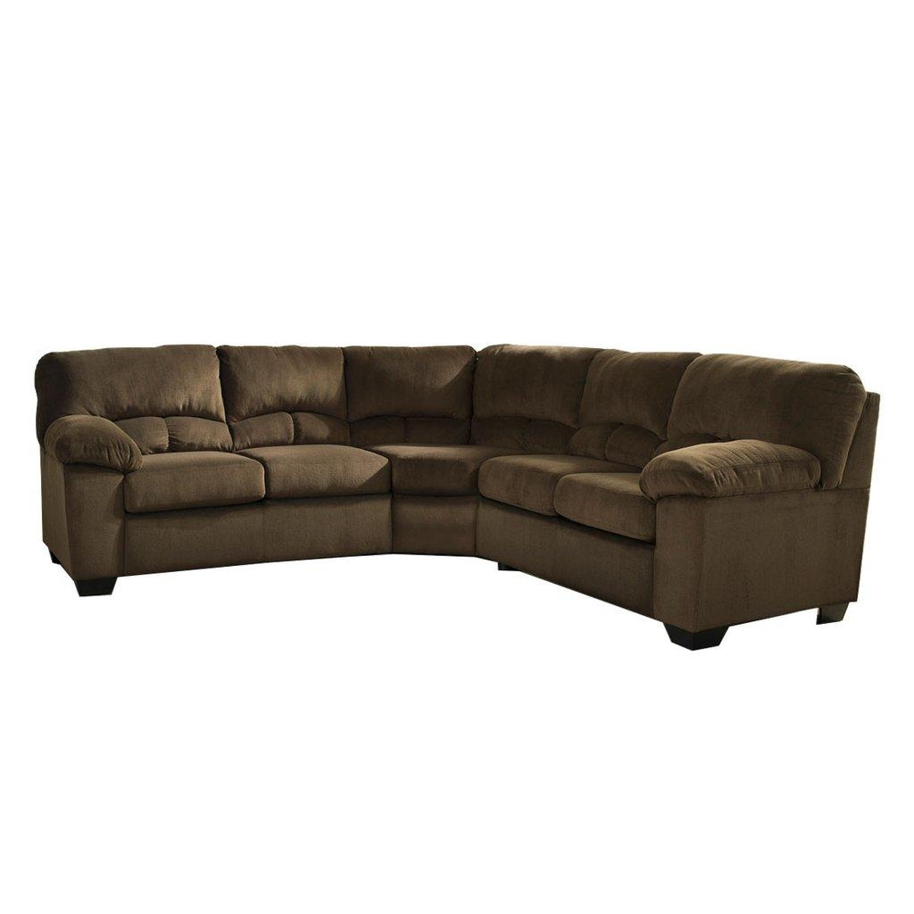 Awesome Jennifer Sofas And Sectionals Home Decor Interior Exterior Intended For Jennifer Sofas (Image 9 of 20)