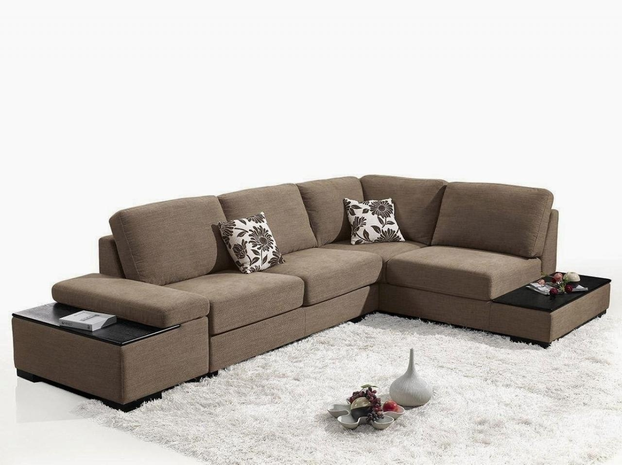 Awesome Sectional Sofa Fold Out Bed – Sectional Sofas And Couches Regarding Pull Out Sectional (Image 2 of 20)