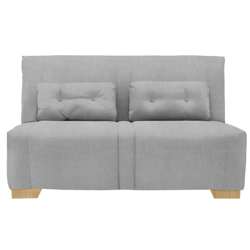 Awesome Strauss Sofa Bed 58 In Minimalist With Strauss Sofa Bed #14749 Intended For Awesome Sofa (View 12 of 20)