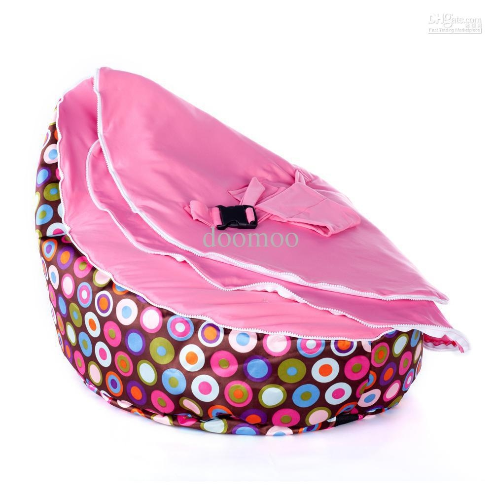 Baby Sofa Bed | Sofa Gallery | Kengire Pertaining To Sofa Beds For Baby (Image 1 of 20)