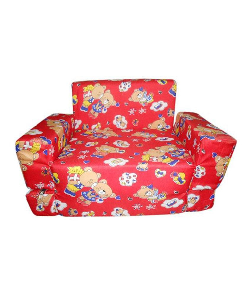 Baby Sofa Bed | Sofa Gallery | Kengire Throughout Sofa Beds For Baby (Image 2 of 20)