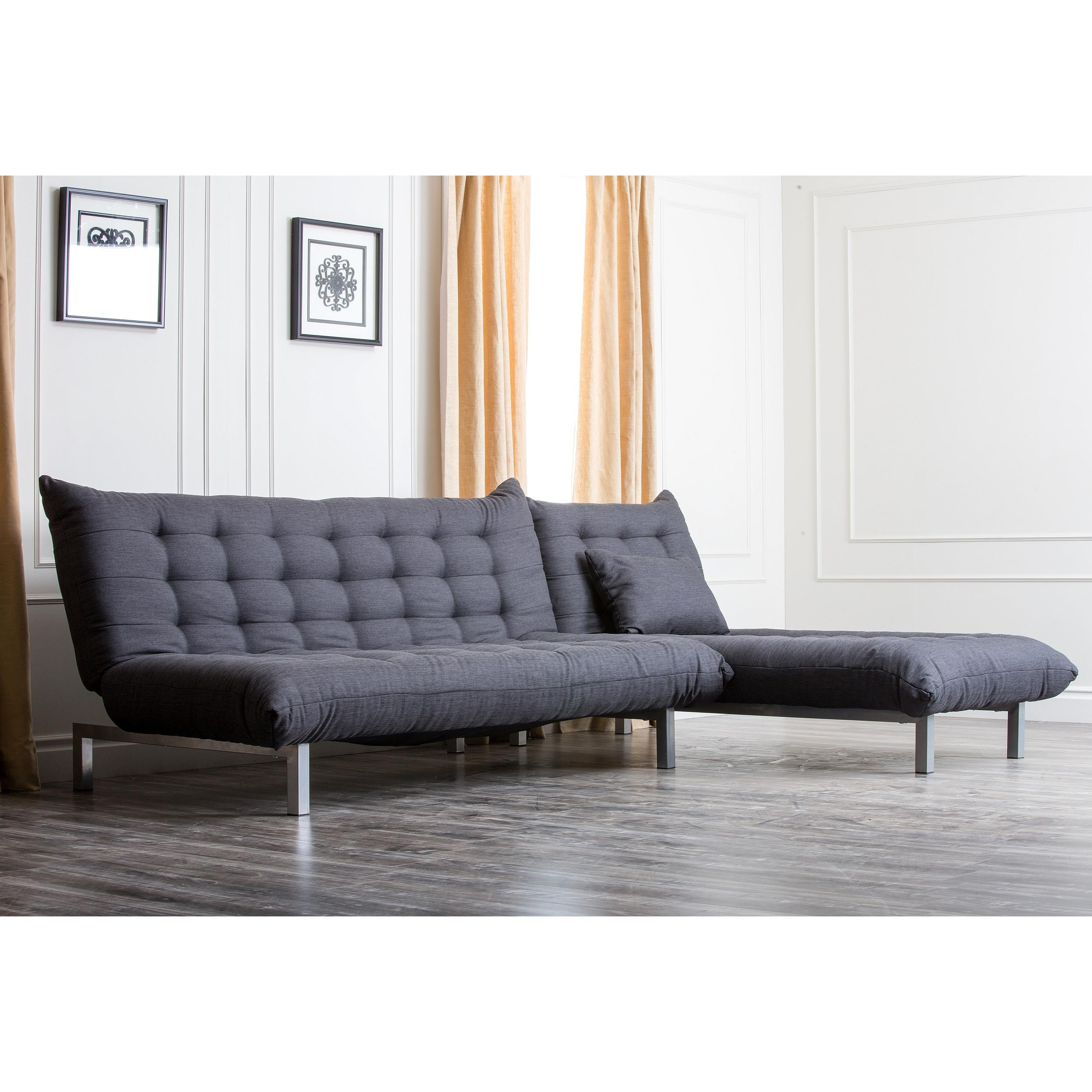 Bailey Reversible Chaise Sofa Sofa Boston Interiors Sofa ~ Hmmi With Boston Interiors Sofas (Image 4 of 20)