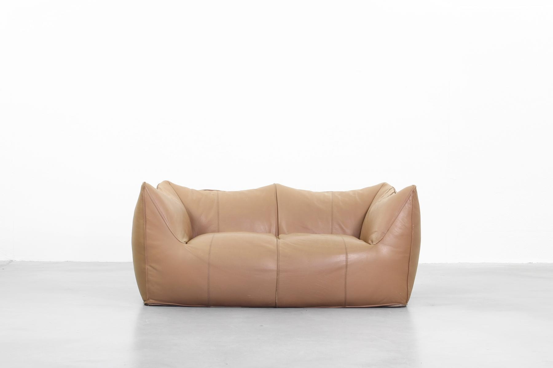 Bambole Sofamario Bellini For B&b Italia, 1970S For Sale At Pamono Intended For Bellini Couches (View 7 of 20)