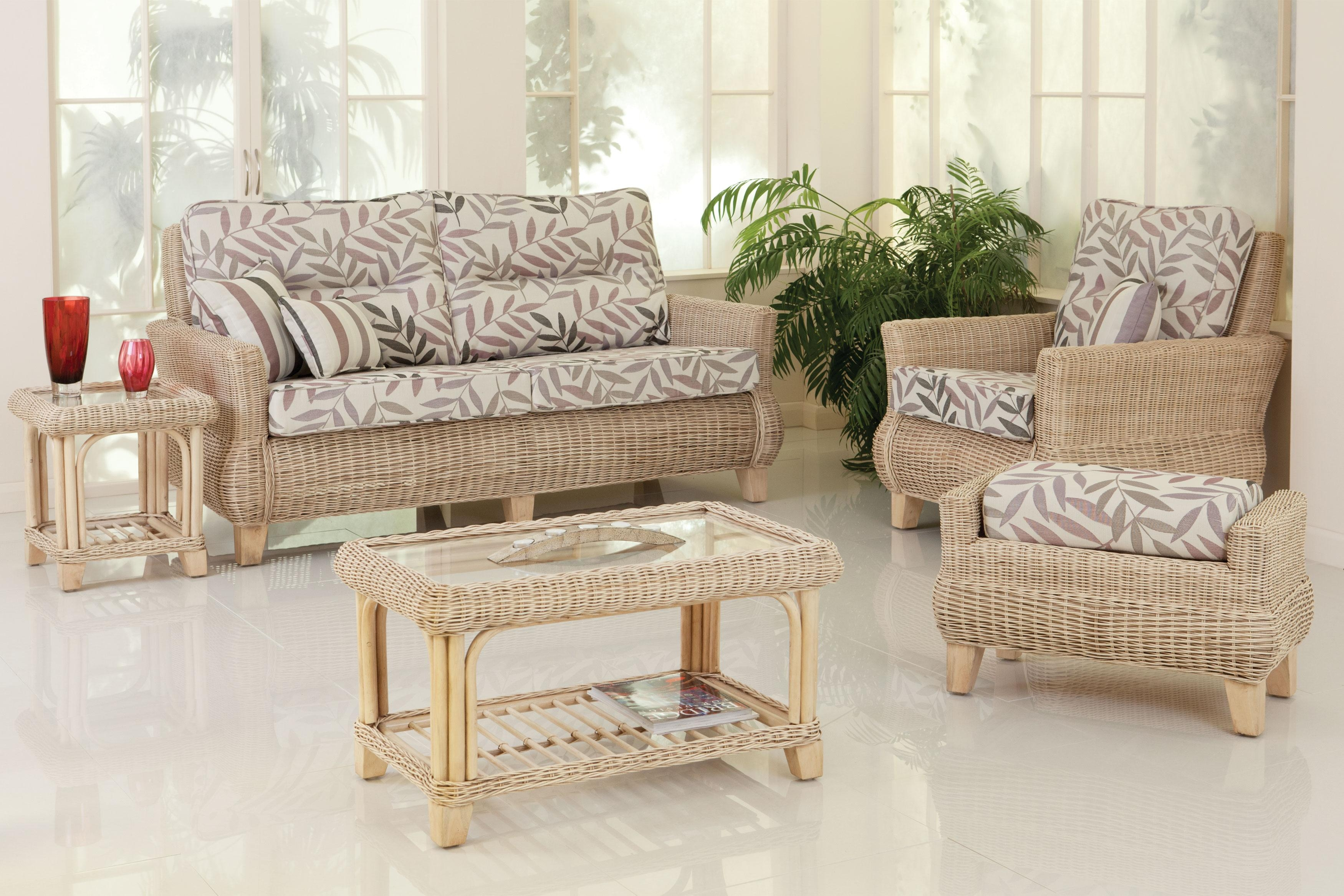 Bamboo Sofa Set | Sofa Gallery | Kengire For Bamboo Sofas (View 12 of 20)