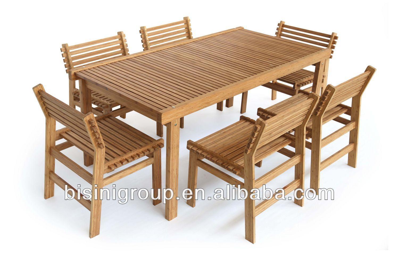 Bamboo Sofas – Bible Saitama For Bamboo Sofas (Photo 2 of 20)