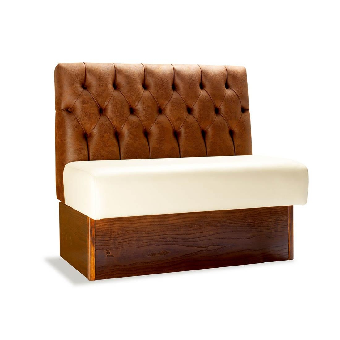 Banquette Seating Manufacturer Design – Banquette Design With Regard To Banquette Sofas (Image 7 of 20)