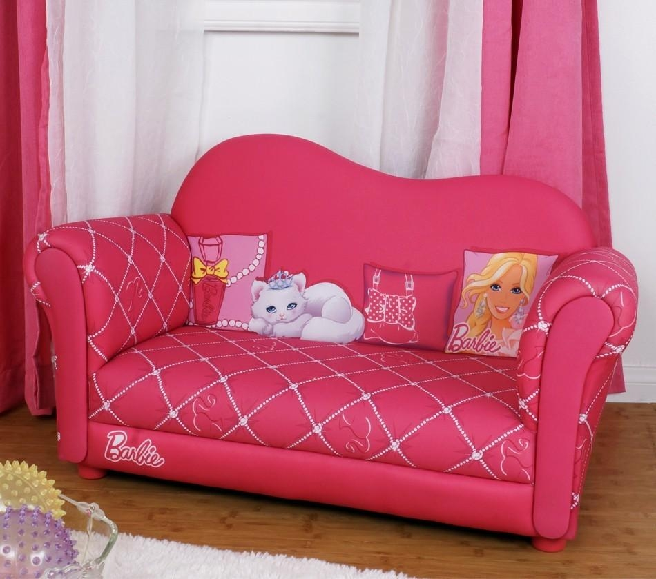 Barbie Sofa Images – Reverse Search With Barbie Sofas (Image 1 of 20)