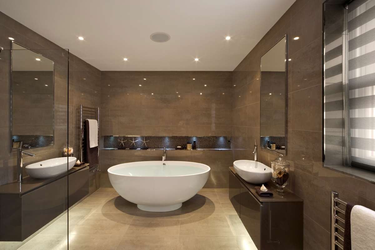 Bathroom | Lone Star Remodeling And Renovations Regarding Cheap Ways To Improve Your Bathroom (View 18 of 33)