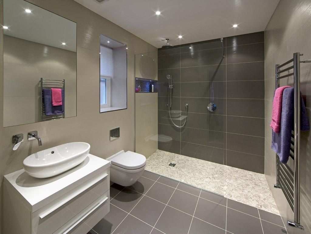 Bathroom Remodel & General Contractors Buffalo Ny | Ivy Lea With Regard To Cheap Ways To Improve Your Bathroom (Image 7 of 33)