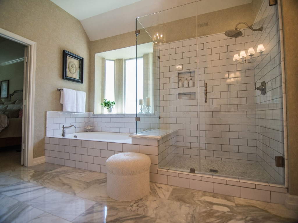 Bathroom Remodeling – Bathroom Remodeling In Austin Tx With Regard To Cheap Ways To Improve Your Bathroom (Image 9 of 33)