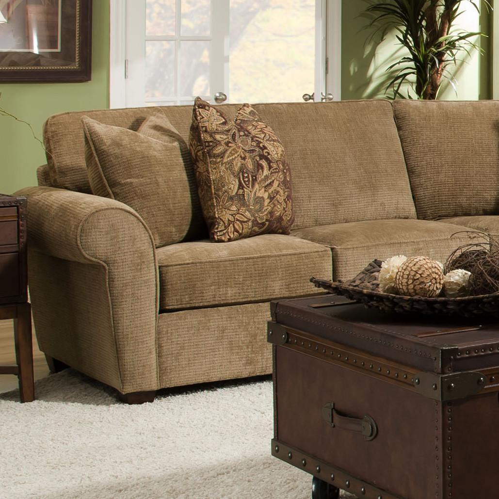 Bauhaus Sectional Sofa 11 With Bauhaus Sectional Sofa With Bauhaus Furniture Sectional Sofas (Image 6 of 20)