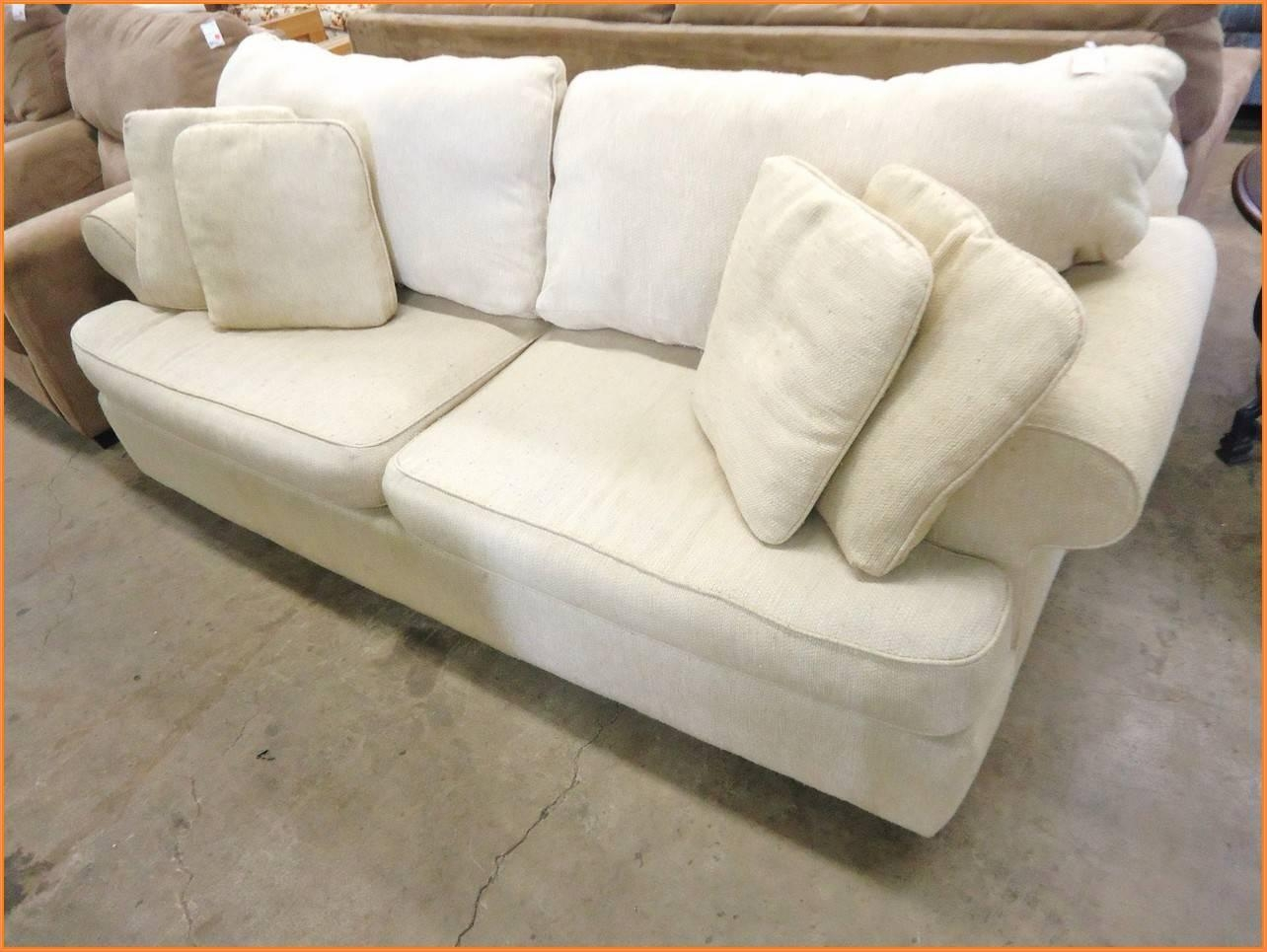 Bauhaus Sectional Sofa 57 With Bauhaus Sectional Sofa With Regard To Bauhaus  Sectional (Image 5