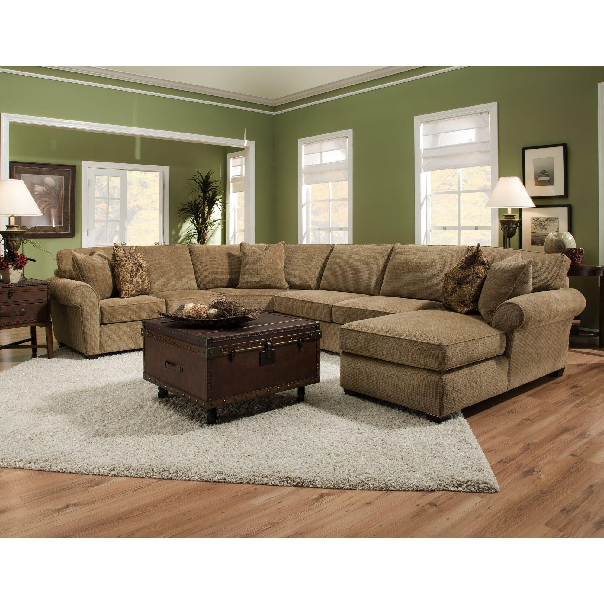 Bauhaus Sofa Reviews Bauhaus Lafayette Sofa Reviews Loopon – Thesofa In Bauhaus Sectional (View 11 of 15)