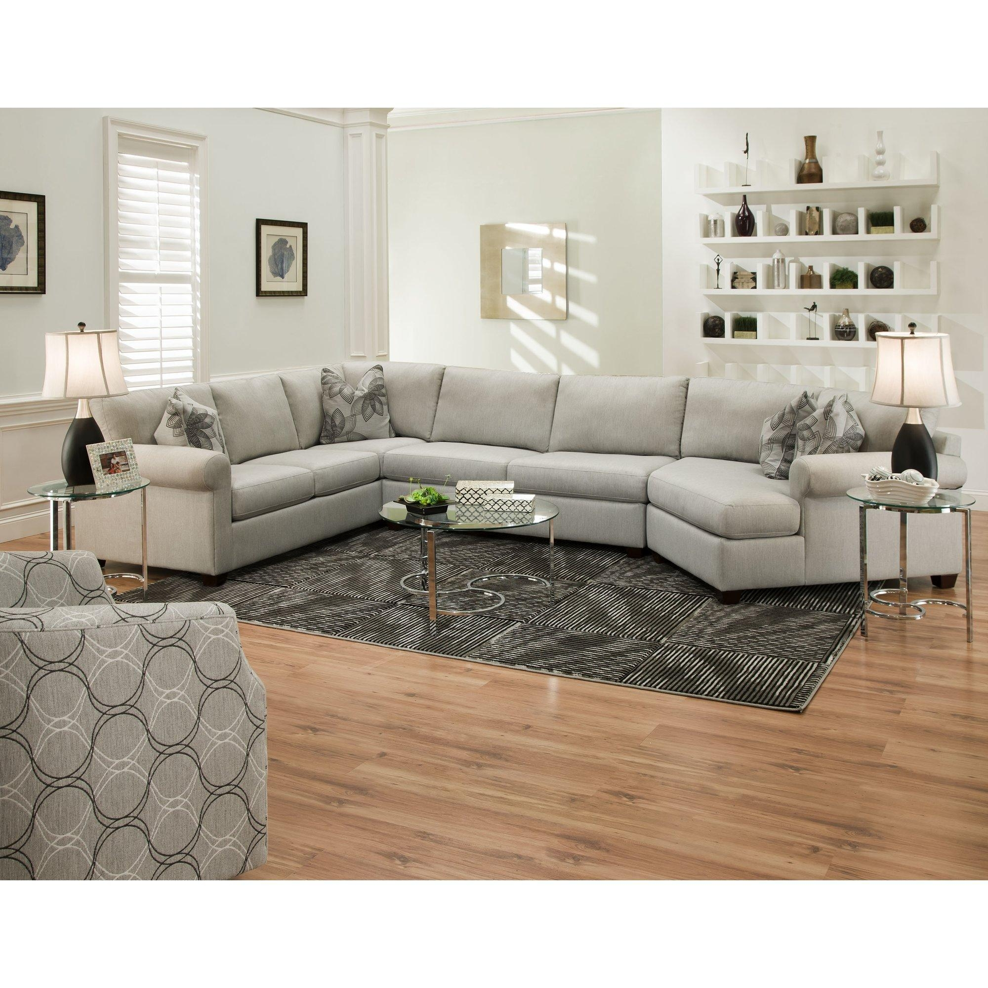 Bauhaus Sofa Reviews – Leather Sectional Sofa Intended For Bauhaus Sectional (Image 9 of 15)