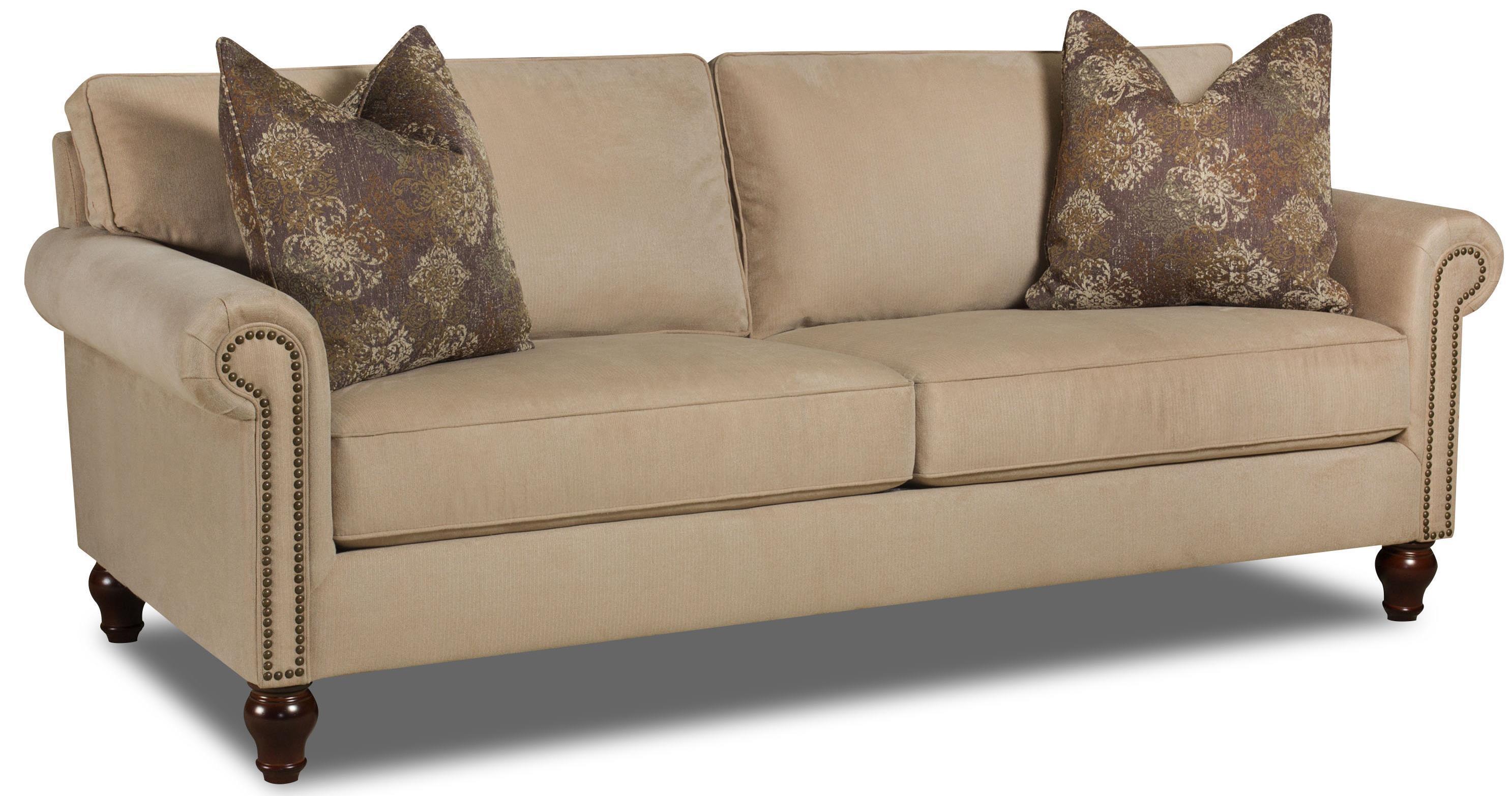 Bauhaus Sofa | Tehranmix Decoration Within Bauhaus Furniture Sectional Sofas (Image 10 of 20)