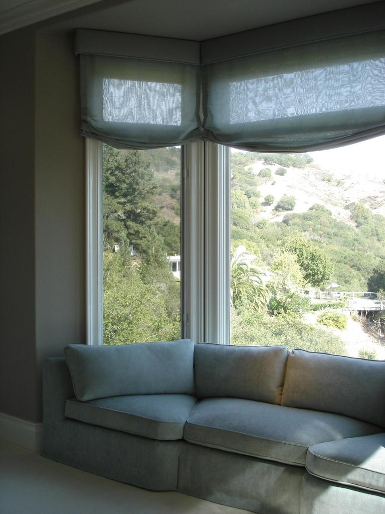 Bay Window Sofa | Sofa Gallery | Kengire With Sofas For Bay Window (Image 3 of 20)