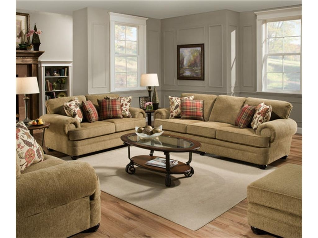 Beautiful Design Simmons Living Room Furniture Enjoyable With Regard To Simmons Sofas And Loveseats (View 15 of 20)