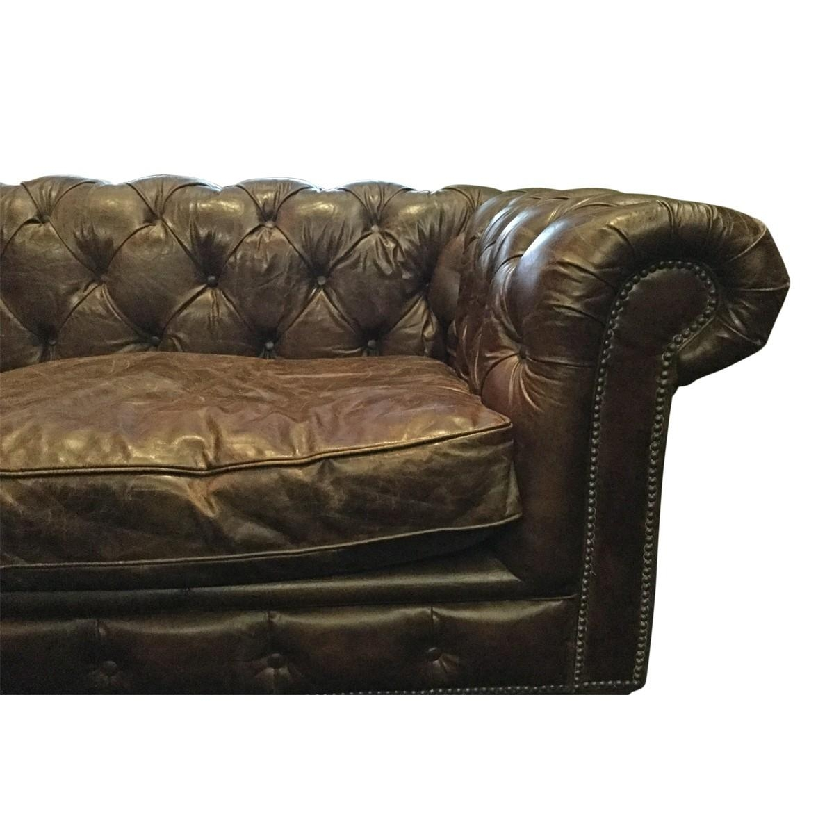 Beautiful Restoration Hardware Sectional Sofas 68 About Remodel Throughout Savoy Leather Sofas (View 16 of 20)