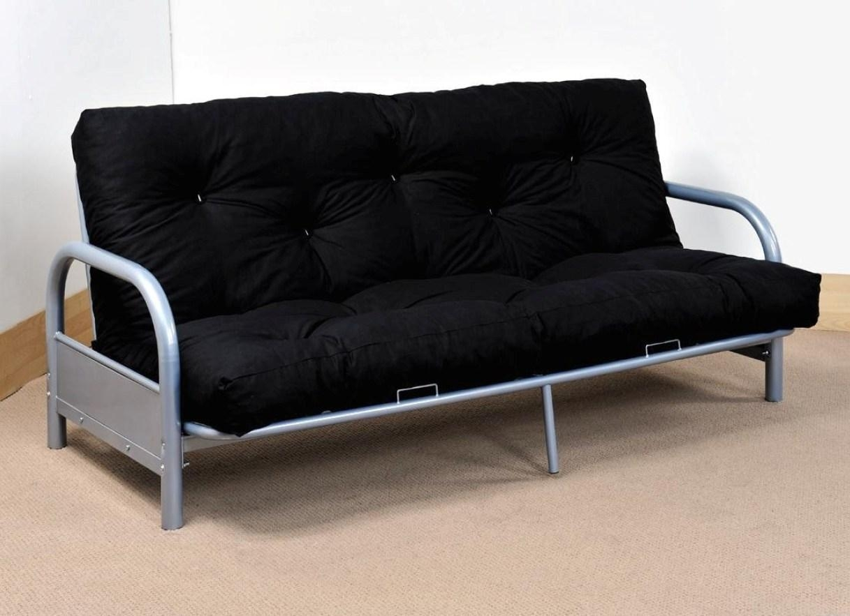 Bed : Futon Couch Bed Gratify Futon Sofa Bed Townsville' Cool Inside Futon Couch Beds (Image 4 of 20)