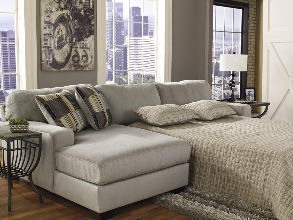 Bed Ideas : Amazing Couch With Bed Amazing Discount Sofa Vintage Within Queen Sofa Sleeper Sectional Microfiber (Image 1 of 20)