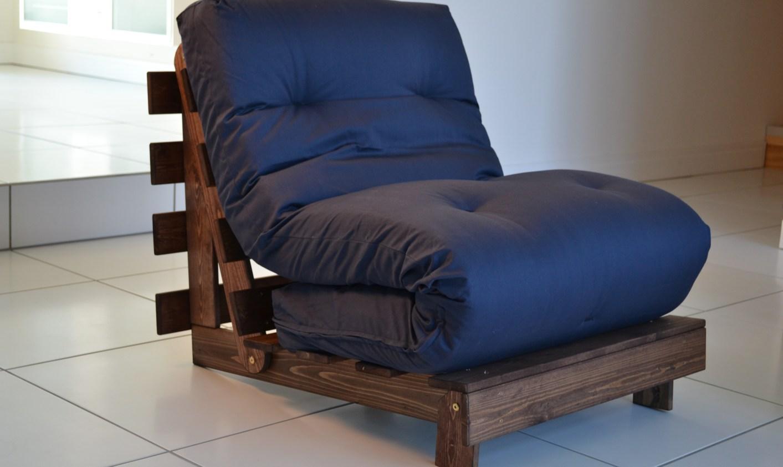 Bed : Single Futon Sofa Bed Attractive Ebay Futon Company Single Inside Single Futon Sofa Beds (View 14 of 20)