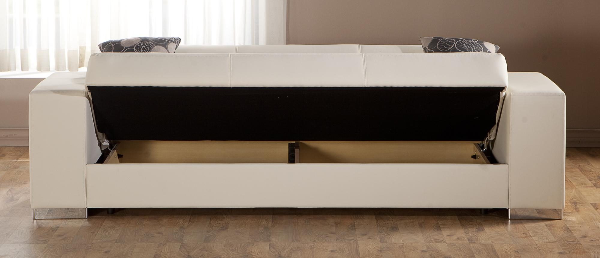 Bedding Convertible Sofa Bed India Ikea For Sale Philippines Pertaining To Castro Convertible Sofas (View 12 of 20)