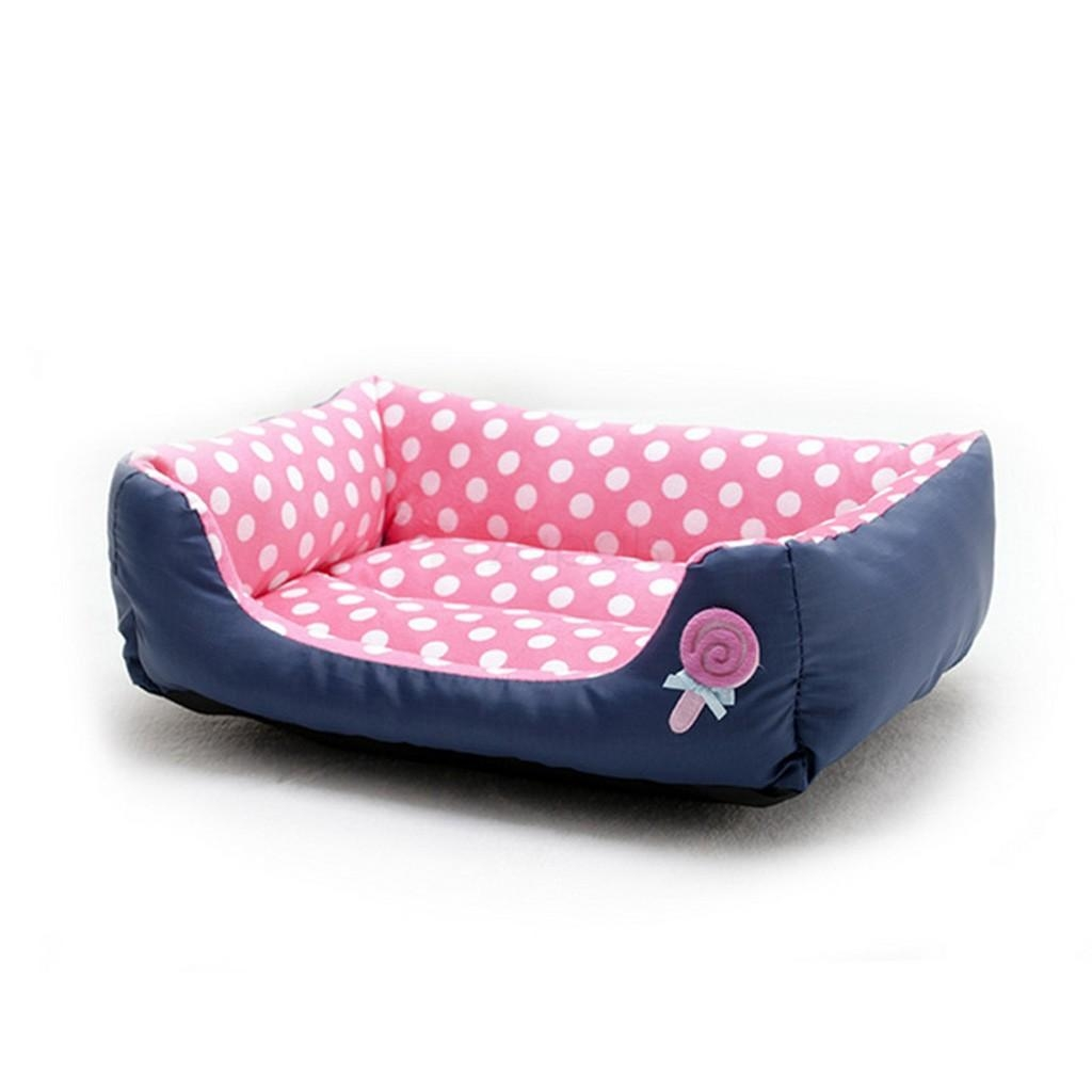 Bedding Pink Cat Beds Black And Pink Bed Sets Pink Leather Sofa For Sofa Beds For Baby (Image 3 of 20)
