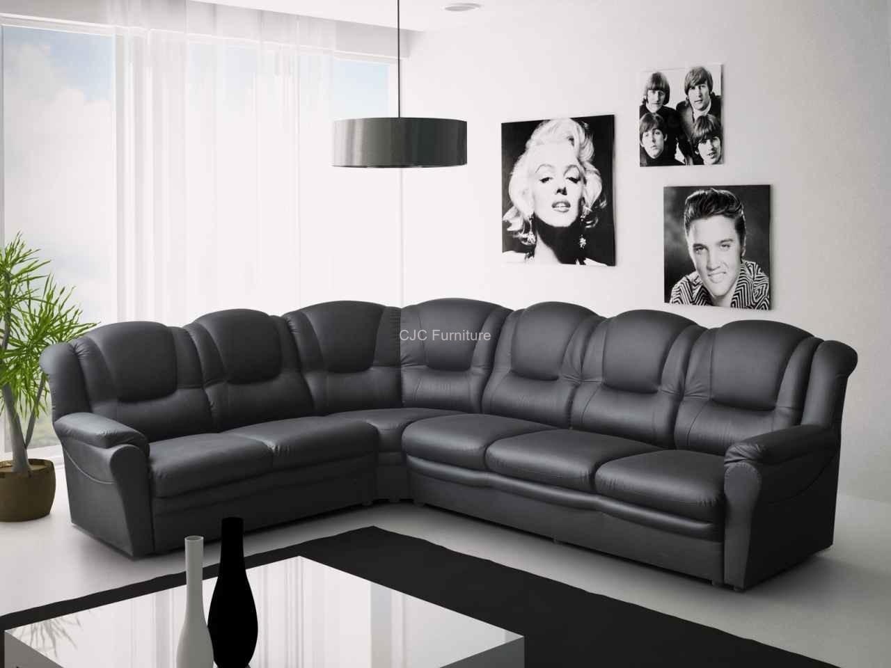 Bedding Purple Velvet Tufted Sofa Bed Futon Caravana Furniture For Black Corner Sofas (Image 3 of 20)