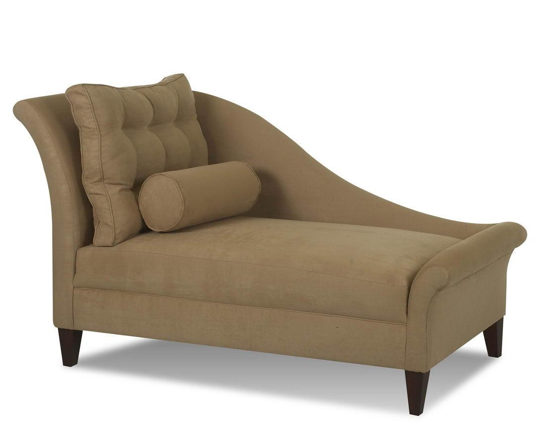 Bedroom : Cool Marie Flanigan Interiors Chaise Lounge Bedroom Throughout Sofas And Chaises Lounge Sets (View 16 of 20)