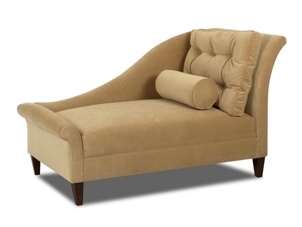 Bedroom Couches And Chairs (Photos And Video) | Wylielauderhouse Within Bedroom Sofa Chairs (View 9 of 20)